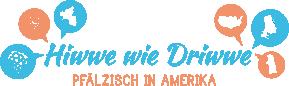 Hiwwe wie Driwwe - Der Film. Dokumentation